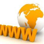 Enlace web