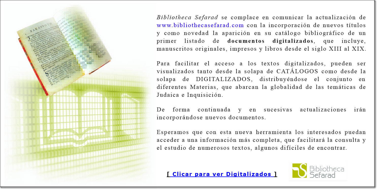 Documento digitalizados
