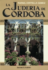 Centella Gómez, Rafael - Córdoba, 1992