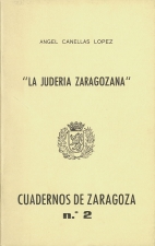 Canellas López, Ángel - Zaragoza, 1976