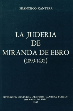 Cantera, Francisco - Miranda de Ebro, 1987
