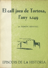 Miravall, Ramon - Barcelona, 1973