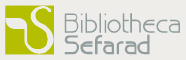 Bibliotheca Sefarad
